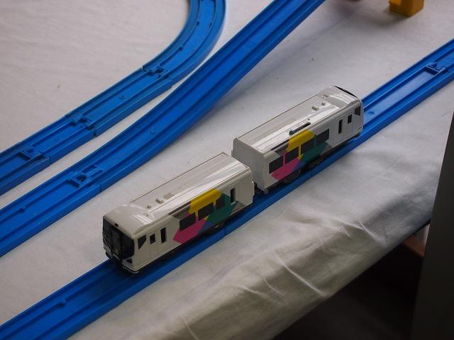 PB106522