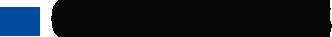 0120120443